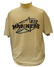 Tshirt Nublend Mariner Sports