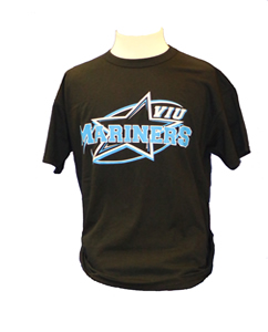 Tshirt Nublend Mariner Sports (SKU 1001249915)
