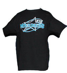 Tshirt Mariner Youth (SKU 1001259815)