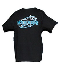 Tshirt Mariner Youth