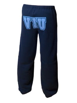 Viu Sweatpant (SKU 1002027213)