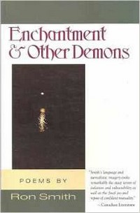 Enchantment & Other Demons