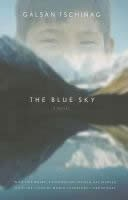 Blue Sky  - Trans By Katharina Rout