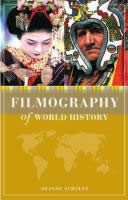 Filmography Of World History