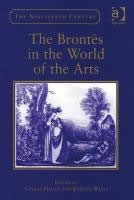 Brontes In The World Of The Arts