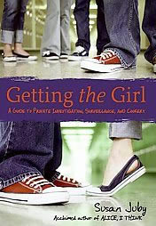 Getting The Girl (SKU 1042611120)