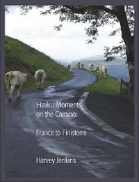 Haiku Moments On The Camino: France To Finisterre